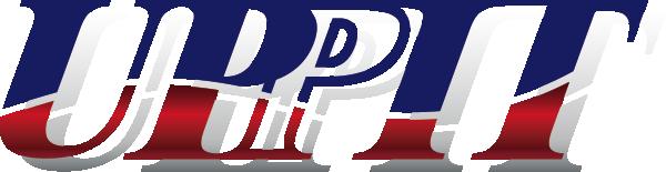 UP PIT - アップピット